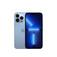 APPLE iPhone 13 Pro 256GB  Default thumbnail