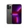 APPLE iPhone 13 Pro Max 128GB  Default thumbnail