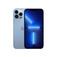 APPLE iPhone 13 Pro Max 256GB  Default thumbnail