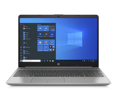 HP NOTEBOOK 255 G8  Default image