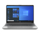 HP NOTEBOOK 255 G8  Default thumbnail