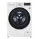 LG ELECTRONICS F4WV509S1EA  Default thumbnail