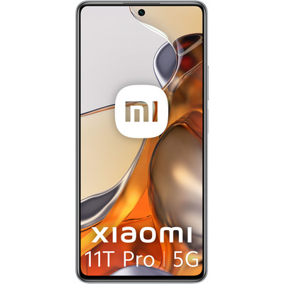 XIAOMI XIAOMI 11T PRO 5G 8+256GB  Default image