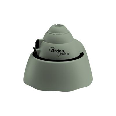 ARDES ARM8U001  Default image