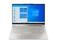 LENOVO Yoga 9 14ITL5 82BG003NIX  Default thumbnail