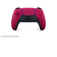 SONY ENT. CONTROLLER WIRELESS DUALSENSE COSMIC RED  Default thumbnail