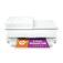 HP ENVY 6430E 6 MESI DI INCHIOSTRO CON HP+  Default thumbnail
