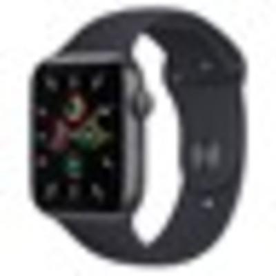 APPLE APPLE Watch se 44 mm oled  Default image