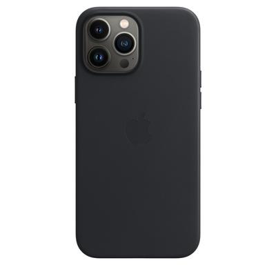 APPLE Custodia MagSafe in pelle per iPhone 13 Pro Max  Default image