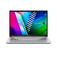 ASUS N7400PC-KM024T  Default thumbnail
