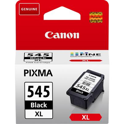CANON PG-545XL  Default image