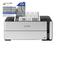 EPSON Ready Print ET-M1170U  Default thumbnail